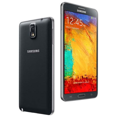 Home Samsung N900 Note 3 buy from radioshack in samsung galaxy note 3 n9000 blk sm n900 with 3g connectivity