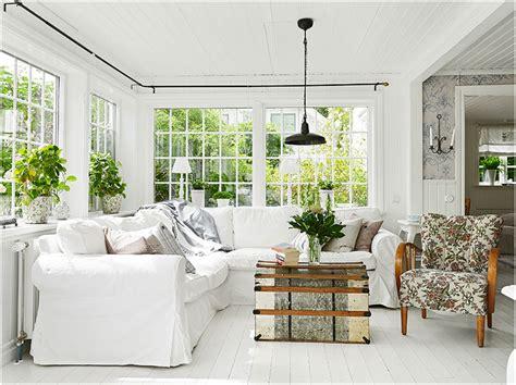 farmhouse living room modern house white modern farmhouse living room design interior