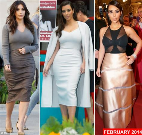 kim kardashian dukan diet kim kardashian s weight loss in pictures and how she lost