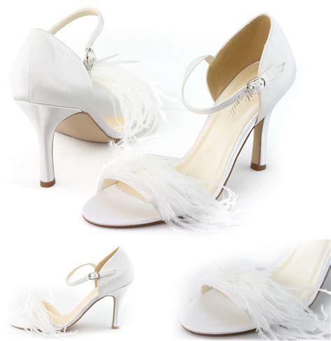 dress shoes for propet shoes