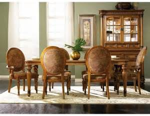 furniture dining room ideas