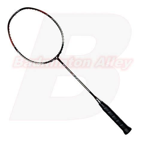 Raket Yonex Titanium Mesh Ti 10 yonex ti 10 titanium mesh limited edition 2011 badminton