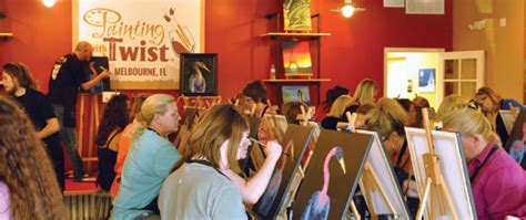 paint with a twist melbourne fl create own calendar with events calendar template 2016