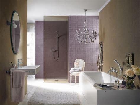 lilac bathroom home decor diy pinterest