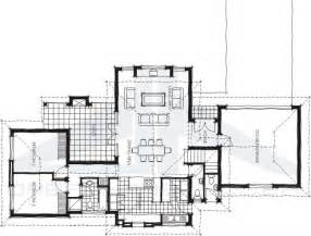 Bali Style House Floor Plans Exotic Home Designstiki Chic Bali Retreat Shutter Line