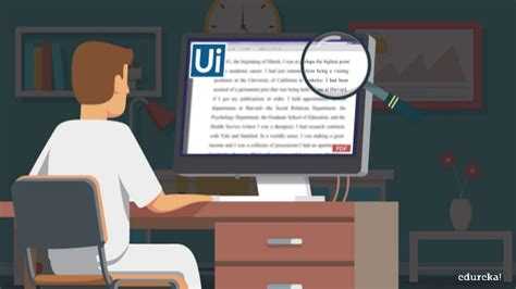 uipath  data extraction ocr data extraction uipath