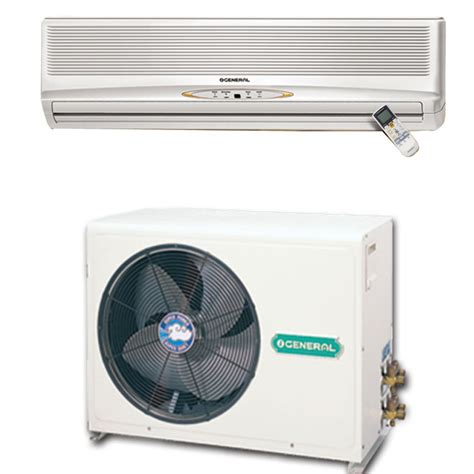 Ac General which is best air conditioner bangladesh