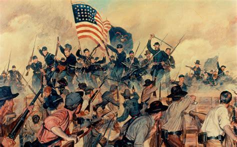 meaning of siege vicksburg inspired flag salutes gettysburg flag works