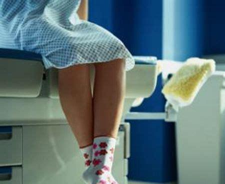 ogni quanto fare il pap test pap test medicinalive