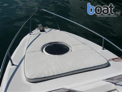 mano 20 cabin mano marine 20 cabin for 10 000 eur for sale at boat ag