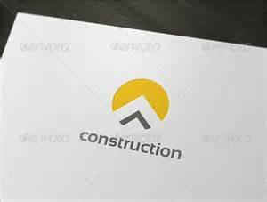 construction company logo templates free 30 best construction company logos designs free