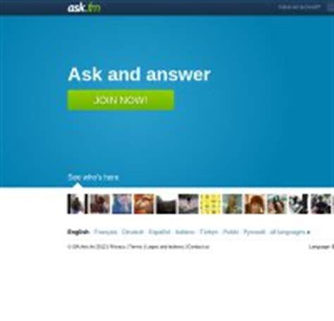 ask fm login ask login related keywords ask login long tail keywords