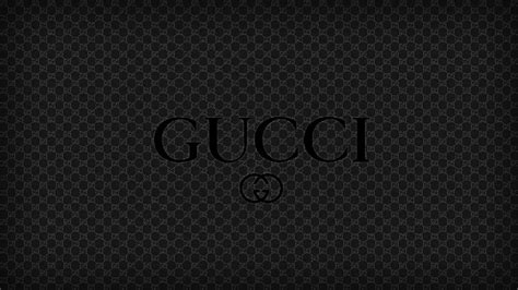 cool wallpaper brands gucci brand logo background download cool hd wallpapers