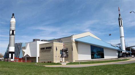 Hutchinson Ks Tourism About Landmark Architects Hutchinson Kansas