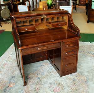 antique roll top desk edwardian oak roll top desk antiques atlas
