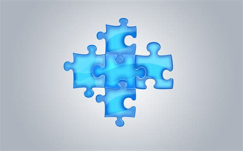 puzzle effects adobe community personalized puzzle effects photoshop tutorials