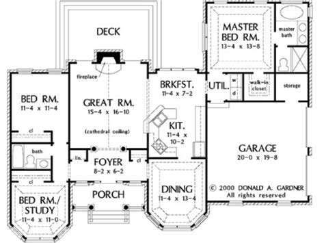cost effective 2 story house plans house and home design