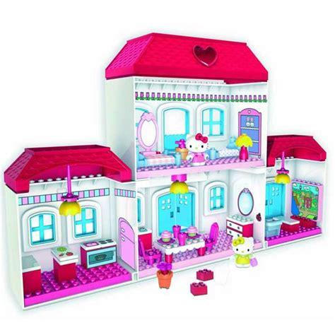 hello houses megabloks hello house toys