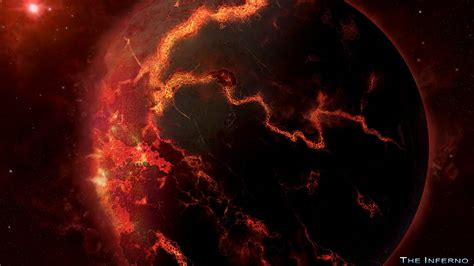 Inferno Wall L by The Inferno Planet 1920x1080 Wallpapers 1920x1080 Wallpapers Pictures Free