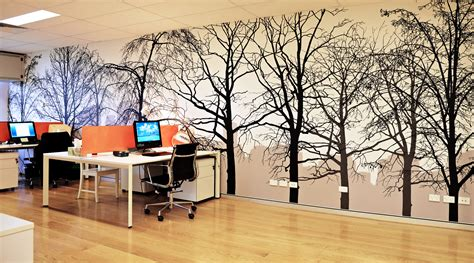 office wallpaper interior design wall print designs google search wall prints