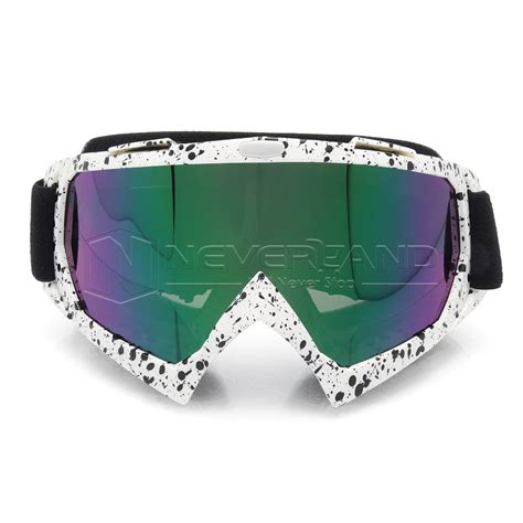 motocross racing parts road motocross racing ktm dirt bike motorcycle goggles