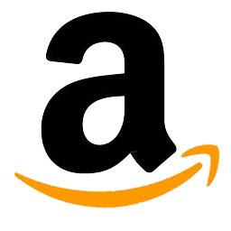 amazon logo png amazon marketing services how to set up amazon ecommerce