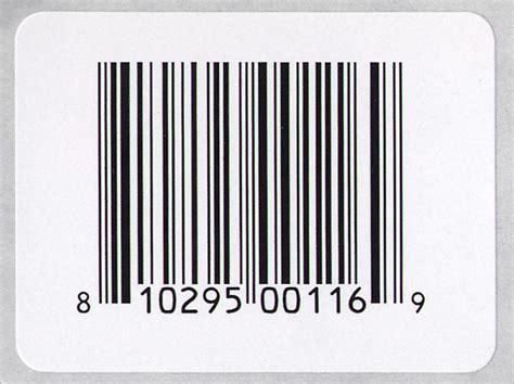 printable upc labels label decal sticker sles design print sles