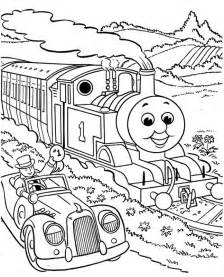 the tank engine coloring pages the tank engine coloring pages 12 coloring