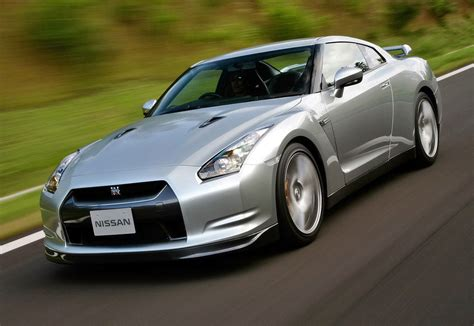 nissan gtr skyline price nissan r35 gtr specifications images information