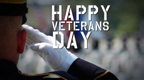 happy veterans day messages veterans day thank you message 2017