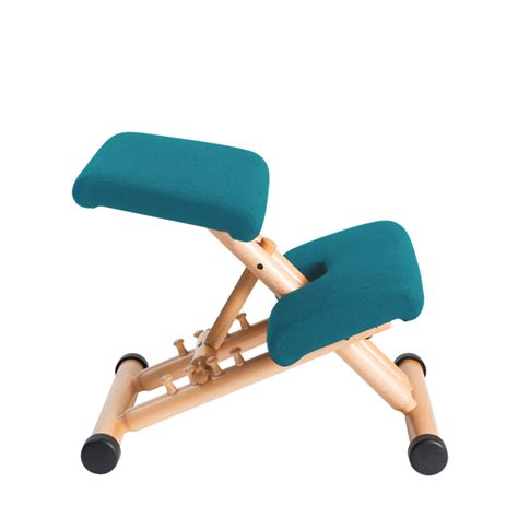 sedia ergonomica senza schienale come scegliere una sedia ergonomica spazioergonomia