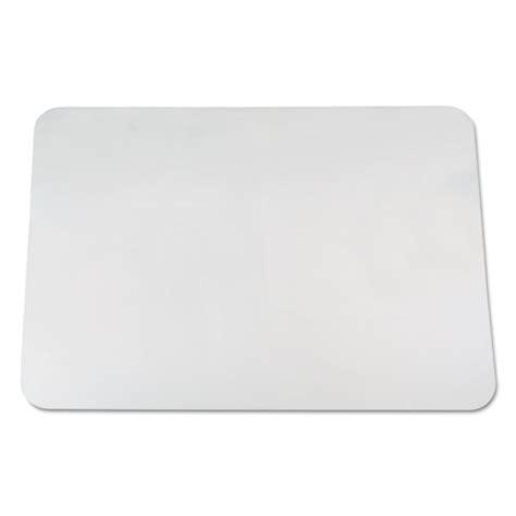 artistic krystalview desk pad aop6080ms artistic krystalview desk pad with microban zuma