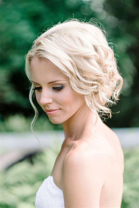 counrty wedding hairstyles for 2015 team wedding blog unique edgy wedding updos