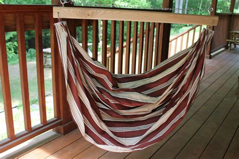diy hammock swing chair born imaginative mama made child s brazilian hammock
