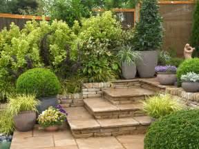 mediterranean home style develop a mediterranean garden style at house