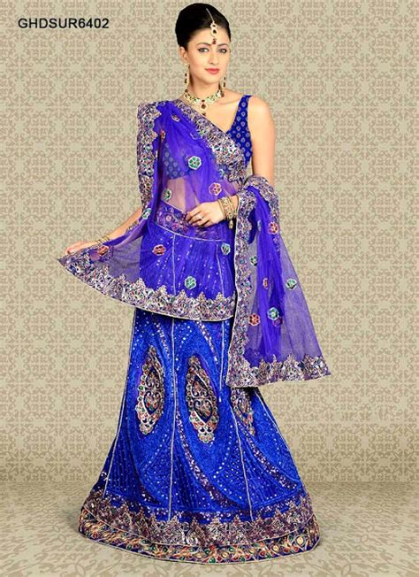 Lehenga Exclusive India 09 indian bridal lehenga collection 2013 bridesmaid lehenga designs new lehenga choli