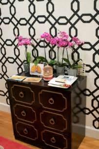 removable wallpaper sherwin williams ap designs tgim removable wallpaper