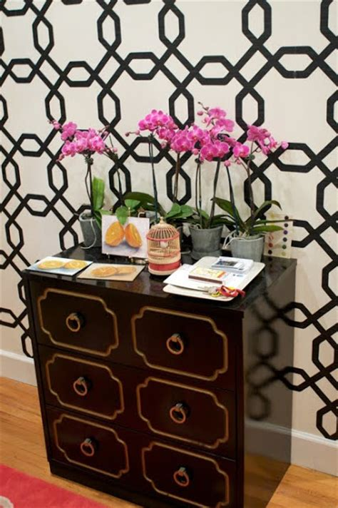 sherwin williams temporary wallpaper ap designs tgim removable wallpaper
