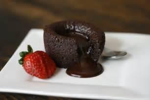 chocolate souffle recipe dishmaps