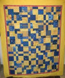 Colors Patterns To Jump Start The Weekend by 1000 Images About Quilts Yellow Brick Road On