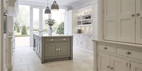 easy grey shaker kitchen uk style doors ideas howdens
