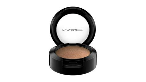 Best Eyeshadows Expert Reviews by Black Friday Makeup Deals The Best Bargains For