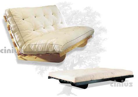 divano letto giapponese cinius divano letto timo