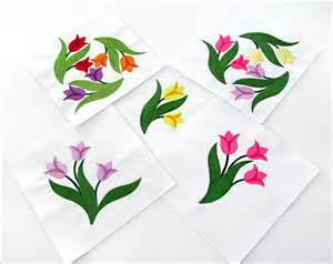 free embroidery templates five free embroidery designs to celebrate national