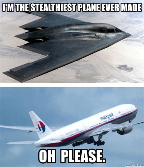 Malaysia Airlines Meme - malaysian airlines memes