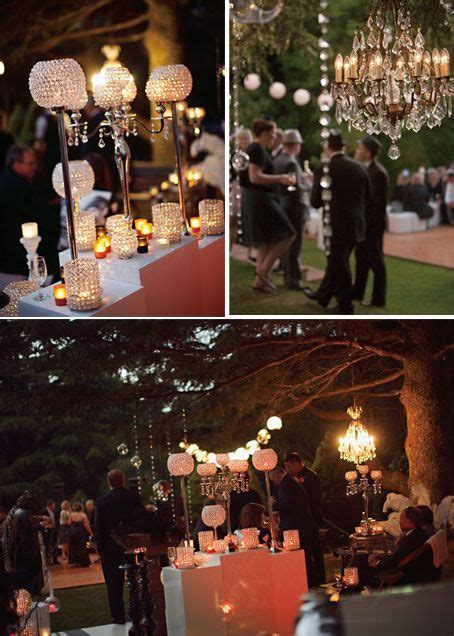 12 best images about Modern Vintage Wedding Ideas on