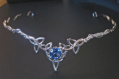 celtic wedding headpieces i love 3 on pinterest lady guinevere headpiece camias jewelry designs