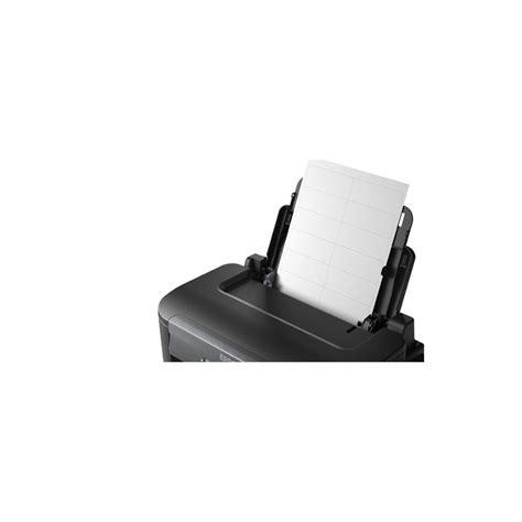 Tinta Epson M100 epson workforce m100 impresora ecotank monocrom 225 tica ethernet