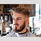 Mens Messy Slicked Back Hair | 900 x 720 jpeg 74kB