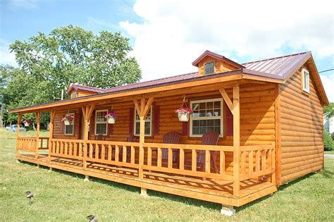 Manufactured Log Cabin Homes by Modular Log Cabins For Sale Modern Modular Home